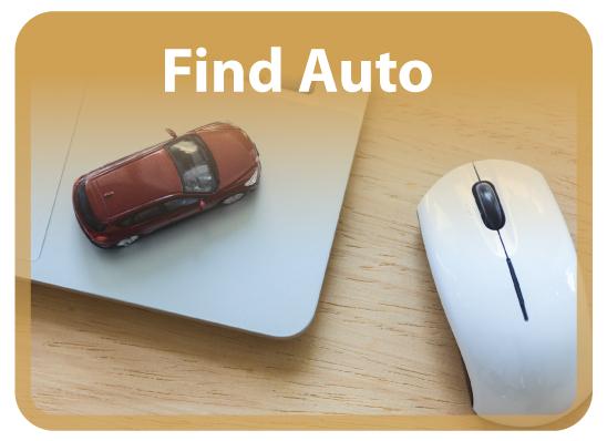find-auto.jpg