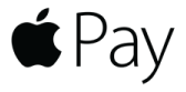logo-apple-pay.png