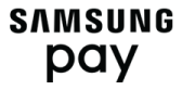 logo-samsung-pay.png
