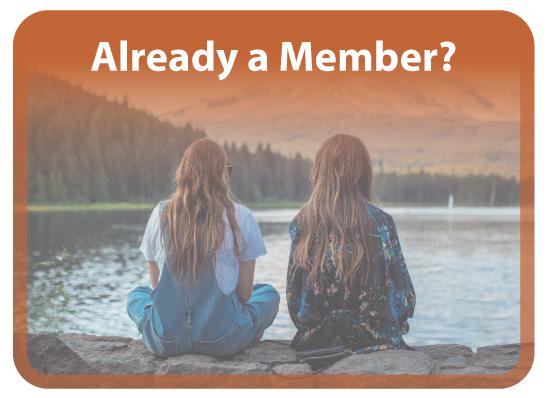 member-icon-1.jpg