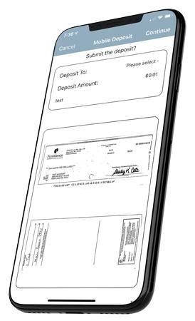 ms-1-mobile-deposit.jpg