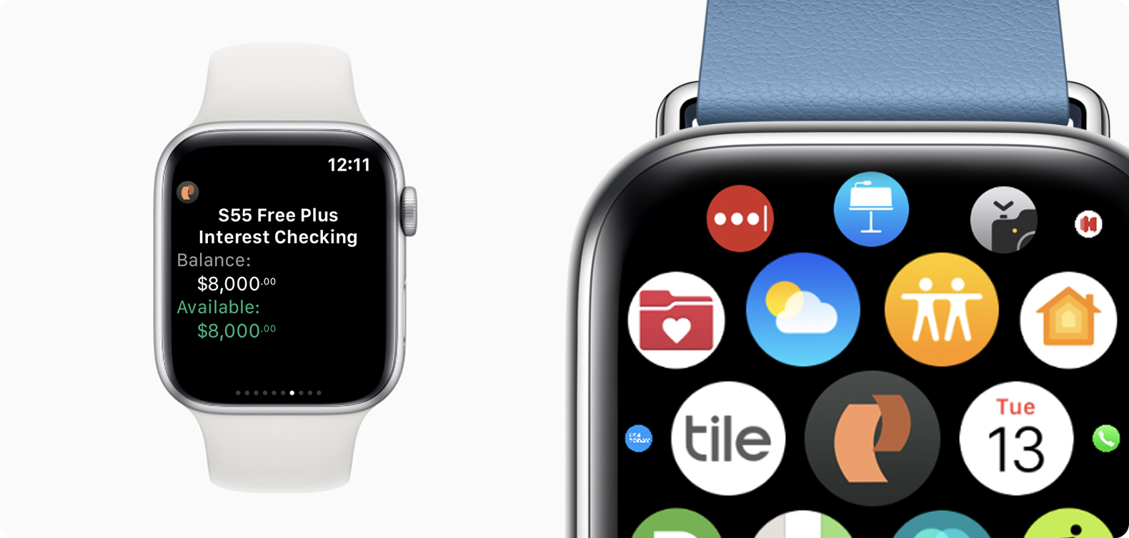 ms-9-apple-watch.jpg