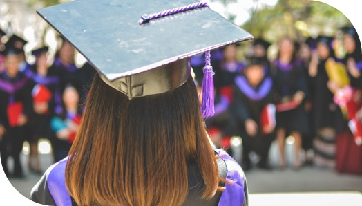 Student Loans and Refinance Options