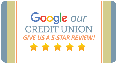 Find Providence Federal Credit Union on Google.