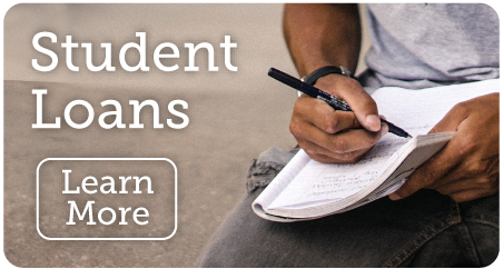 Apply for a Student Loan or Refinance your Current Loans