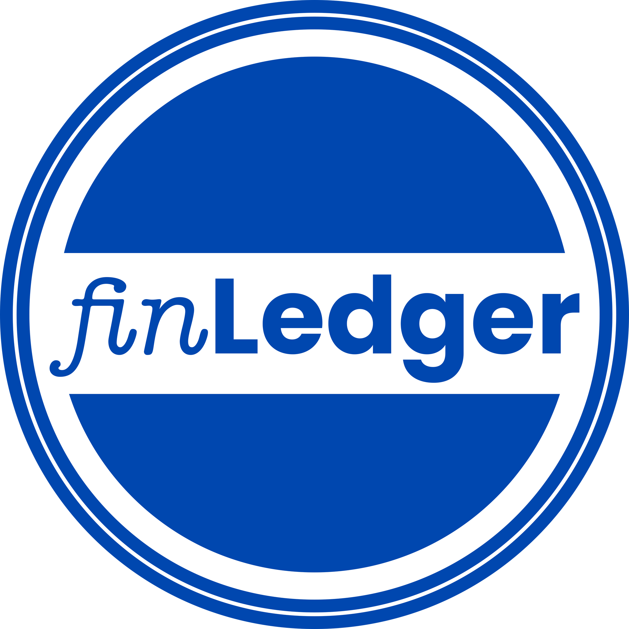 Fin Ledger Logo final