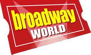 Broadwayworld new retina 1