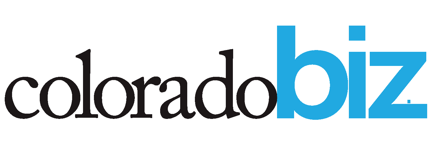 Coloradobiz logo color