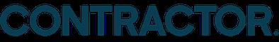Contractormag logo