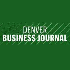 Denverbusinessjournal logo
