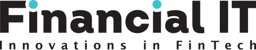 Fnancial it logo