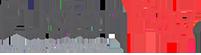 Fusionpay logo onboarding