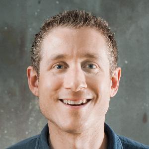 Headshot Ryan Haugh