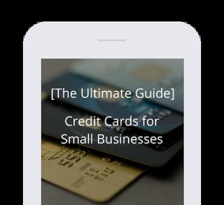 Credit Card Rates Explained Cta 1