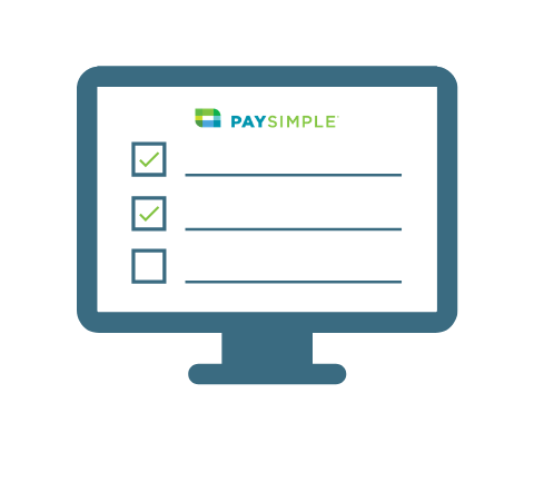 Is Pay Simple right for you 4
