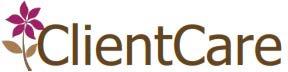 Client Care Logo