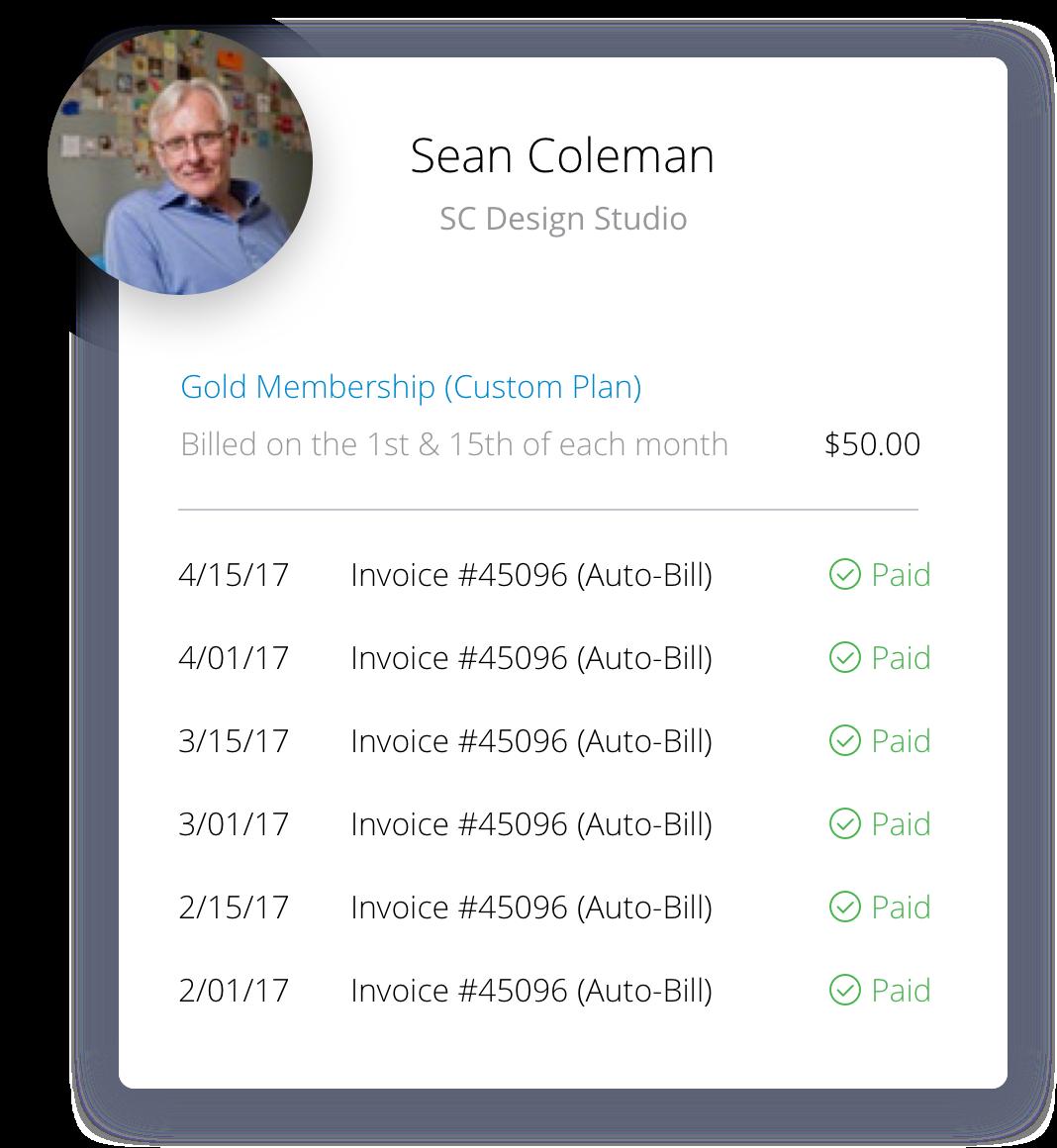 Sean Invoice@2X
