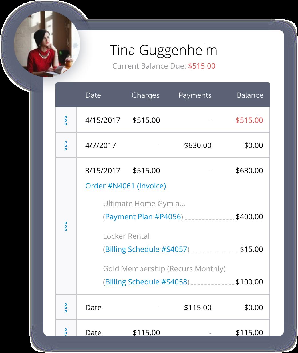 Tina Invoice Tracking@2X