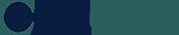 Logo Opendental