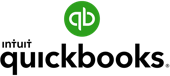 Qb Intuitlogo Vert