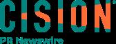 Prn cision logo desktop