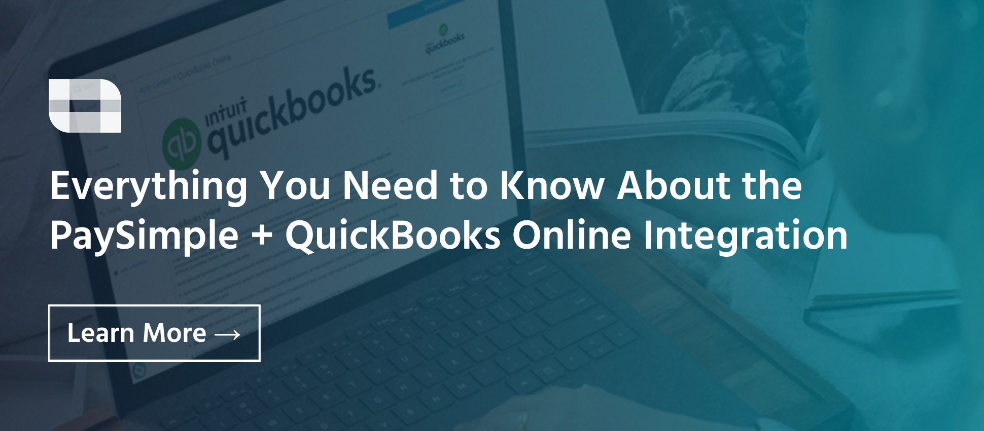 Everything you need to know about the paysimple + quickbooks online integration