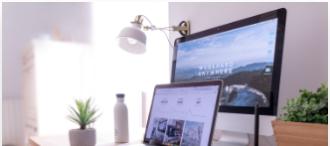 Web experience webinar image
