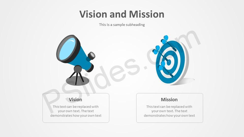 Vision and mission powerpoint template company vision and mission powerpoint template slide1 slide2 slide3 slide4 toneelgroepblik Images