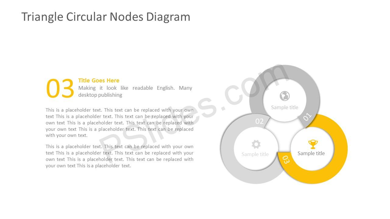 Three stage ppt circular template pslides three stage ppt circular template ccuart Gallery
