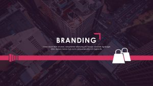 Branding PPT 1