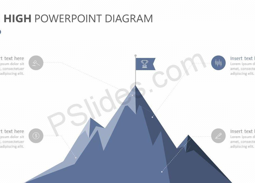 Aim High PowerPoint Diagram Slide 11 1 1000x720 aim high powerpoint diagram pslides