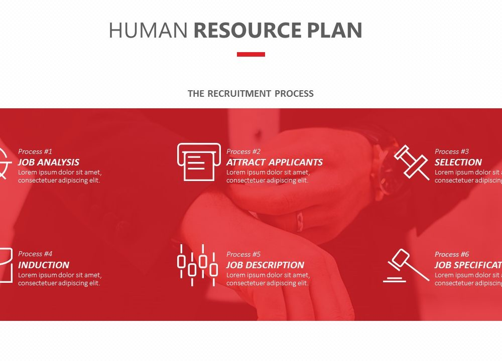 Human resource plan powerpoint template 4 pslides human resource plan powerpoint template 4 toneelgroepblik Image collections