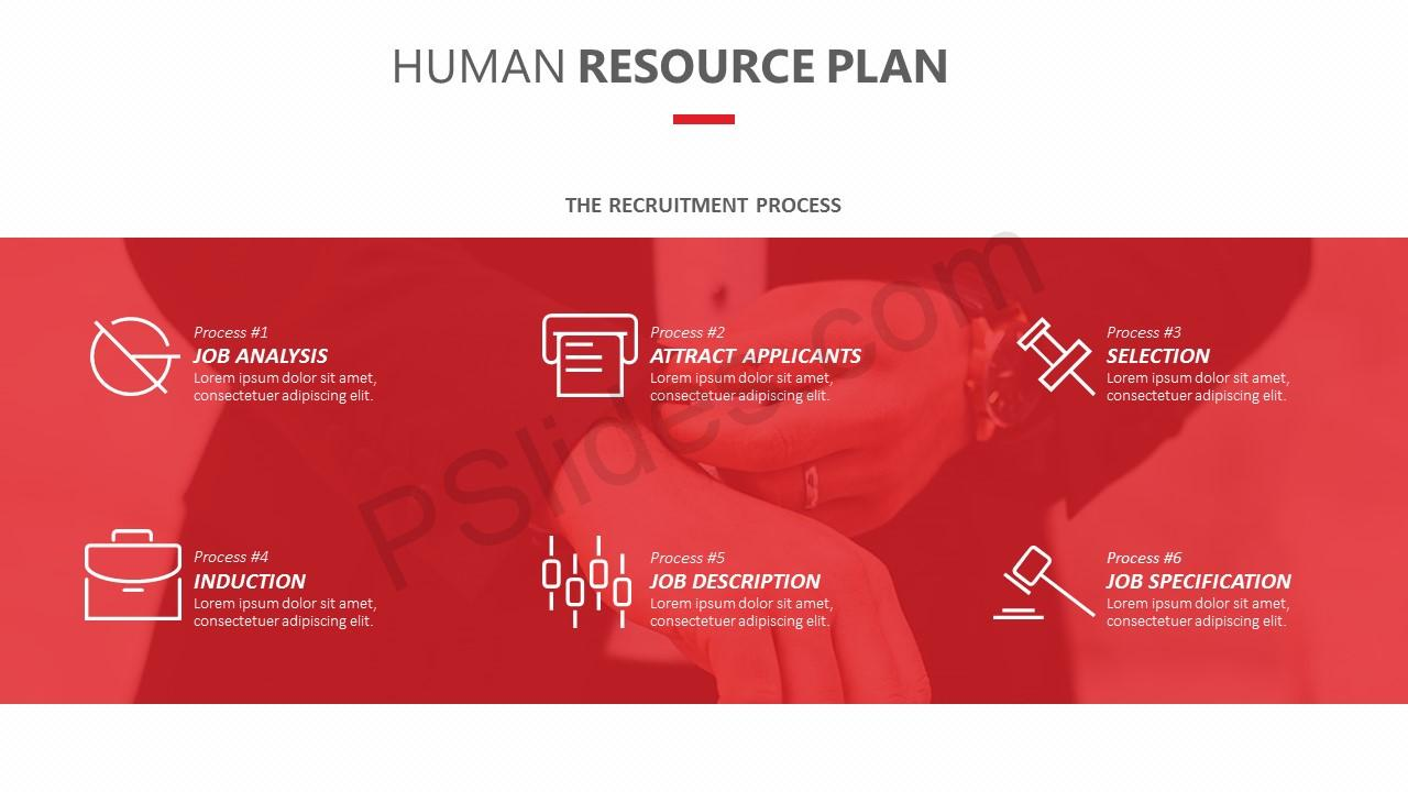 Hoshin Diagram Template Wire Data Schema All Points 421265 On Off Circuit Breaker Switch 30a 250v Human Resource Plan Powerpoint Pslides Kanri Tools Methodology