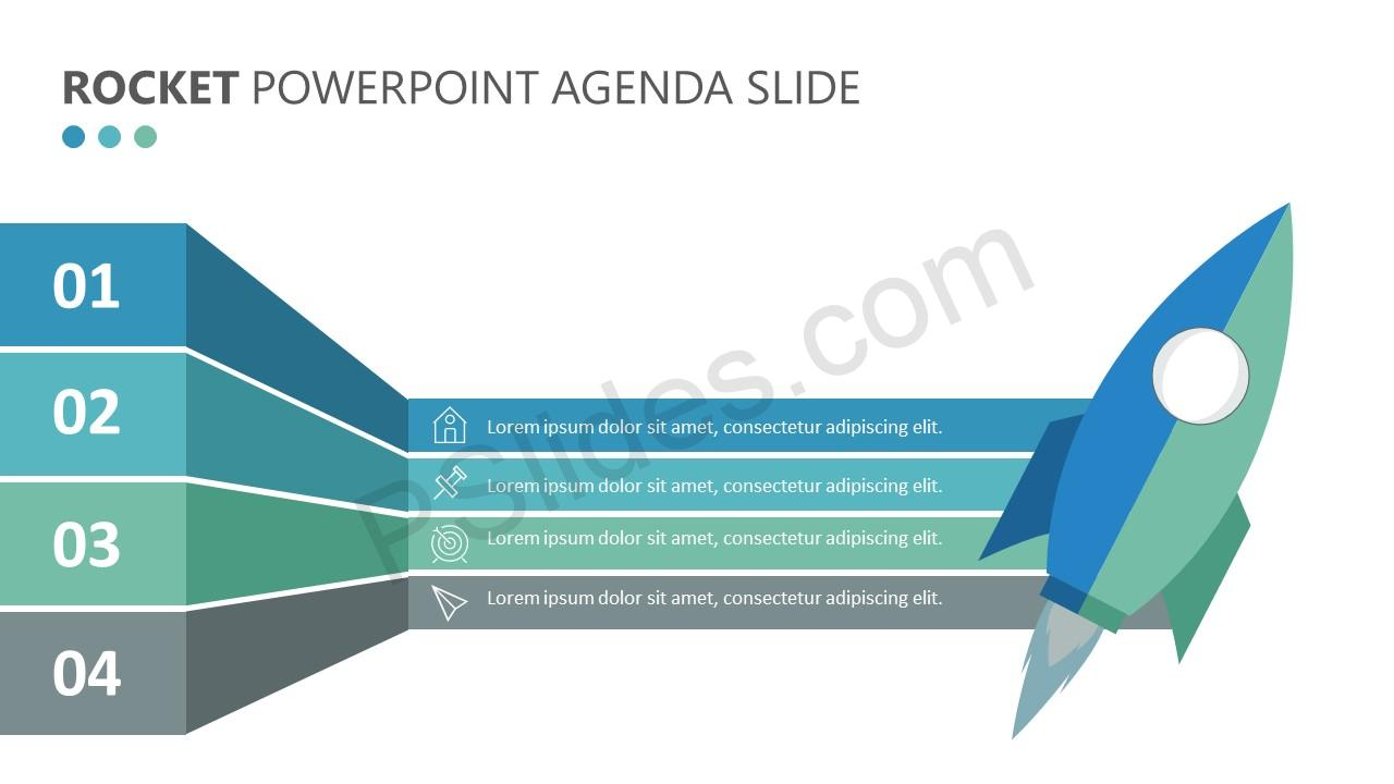 powerpoint agenda - Ideal.vistalist.co