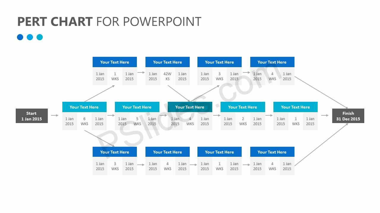 Pert chart for powerpoint pslides pert chart for powerpoint slide1 ccuart Choice Image