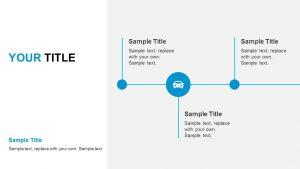 Multi-slide Timeline for PowerPoint