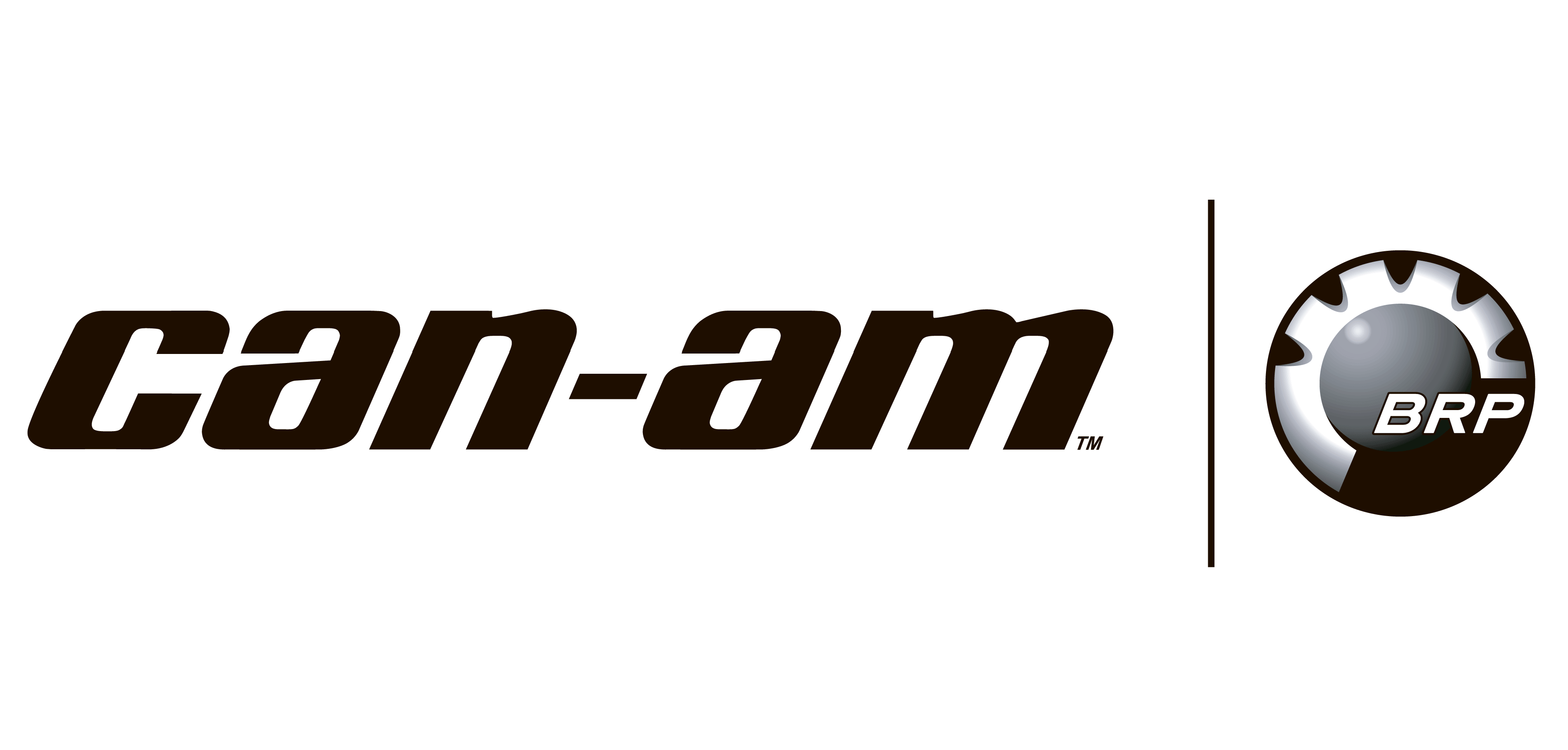 Can-Am for sale in the Pompano Beach, FL area. Get the best drive out price on Can-Am and compare.