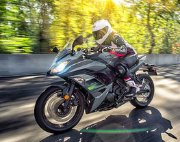 2019 Kawasaki for sale in the Pompano Beach, FL area. Get the best drive out price on Kawasaki and compare.
