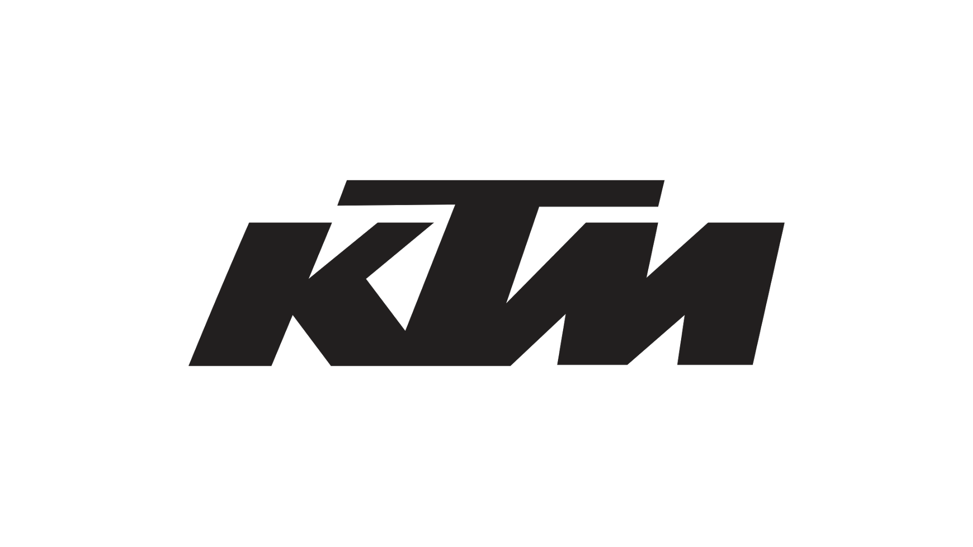 KTM for sale in the Pompano Beach, FL area. Get the best drive out price on KTM and compare.