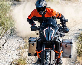 2019 KTM for sale in the Pompano Beach, FL area. Get the best drive out price on KTM and compare.