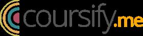 Coursifyme logo