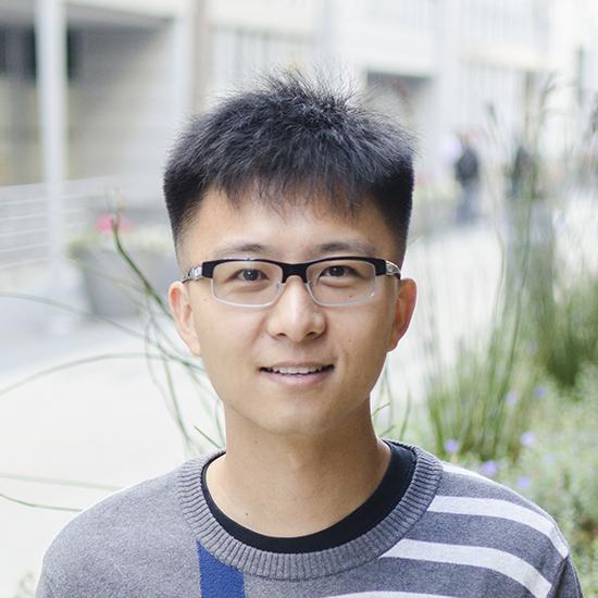Allen Han