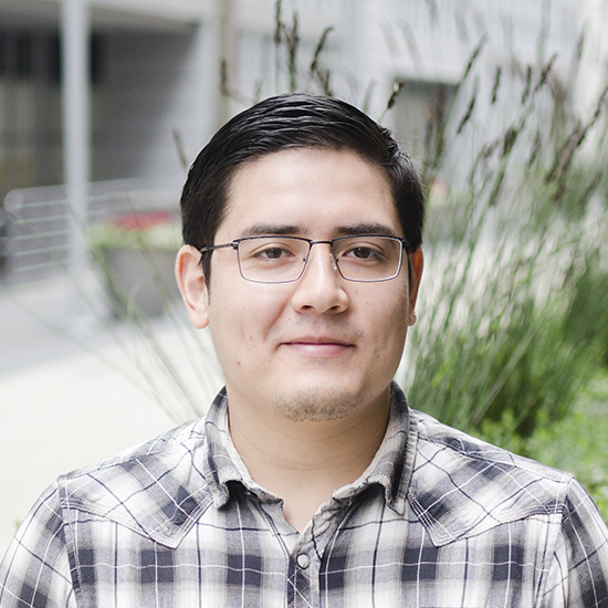 Gerardo Ojeda