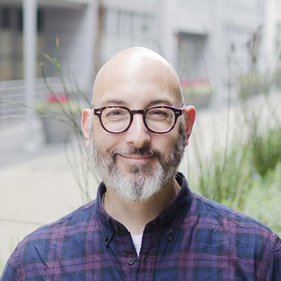 Josh Kaderlan