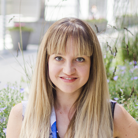 Julia Martynko