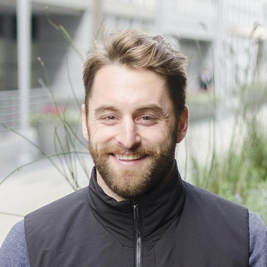 Will Pleskow