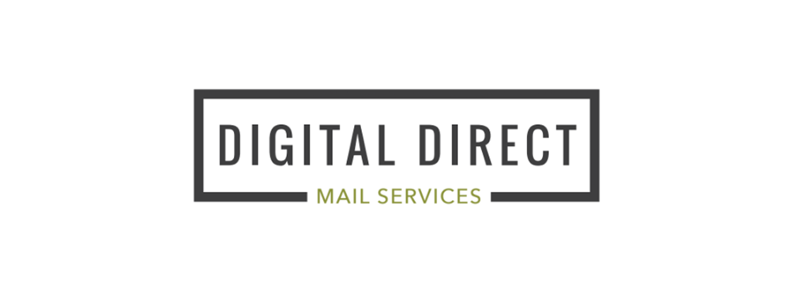 Digital Direct Mail Services
