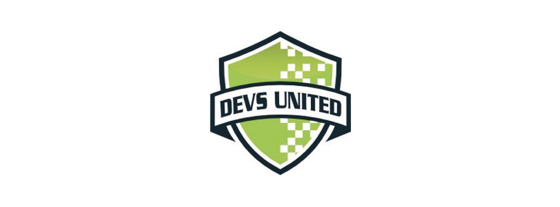 Devs United