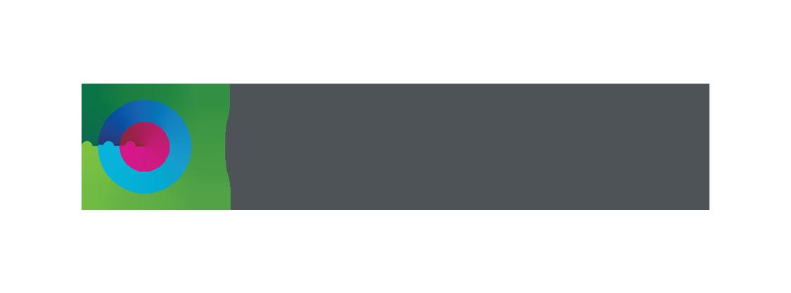 Dot Digital