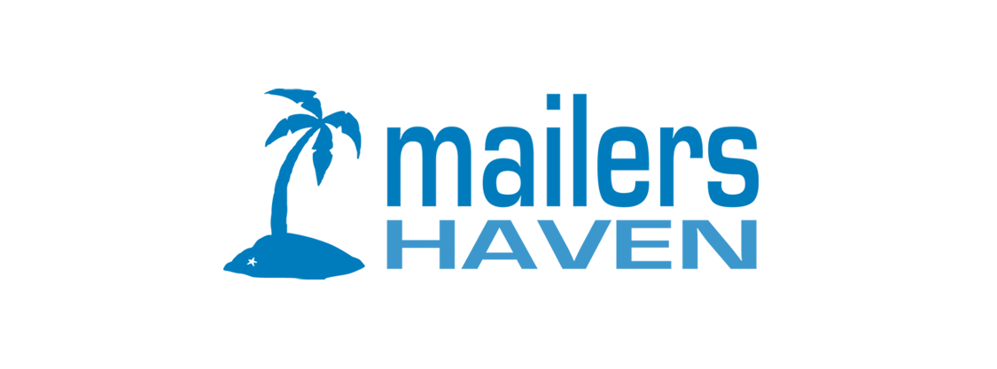 Mailers Haven